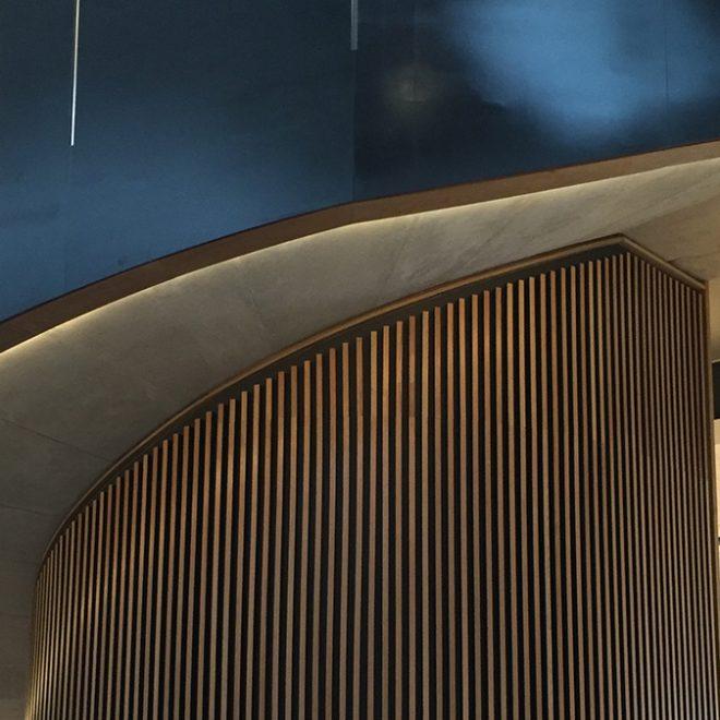 ARCHITECTURE_STRUCTURE21