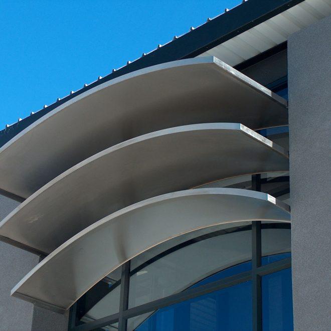 ARCHITECTURE_STRUCTURE8